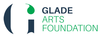 Glades Art Founcation Logo